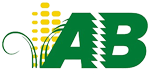 Agrotechnika-Brudz