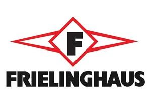 Frielinghaus